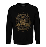 Sweat-shirt Nintendo  251881