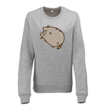 Sweat-shirt Pusheen 251896