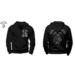 Sweat-shirt Sons of Anarchy 251916