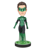 Figurine Green Lantern 251946