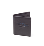 Portefeuille Double Volet PlayStation 2 - Logo