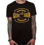 T-shirt Pierce the Veil 251980