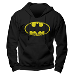 Sweat-shirt Batman 251996
