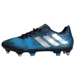 Chaussures de Rugby All Blacks Malice