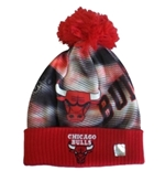 Chapeau Chicago Bulls  252023