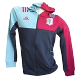 Sweat-shirt Harlequins  252030