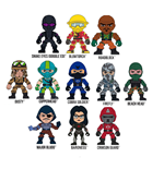 GI Joe présentoir figurines Action Vinyl 8 cm (16)