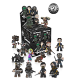 Bethesda All Stars présentoir mystery figurines 5 cm (12)