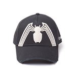 Chapeau Spiderman 252169