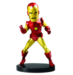 Figurine Iron Man 252205