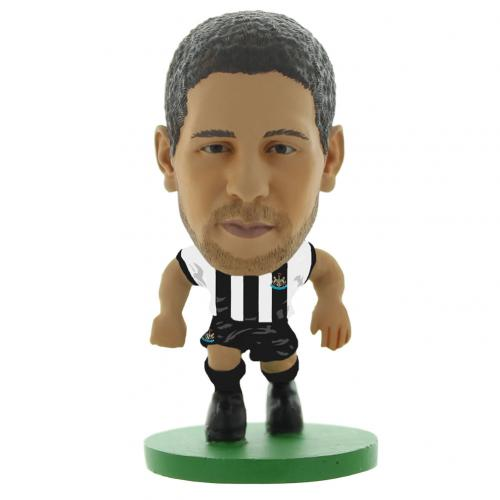 Figurine Newcastle United  252209