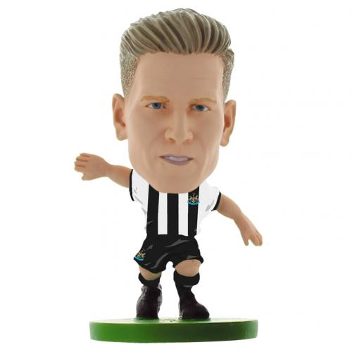 Figurine Newcastle United  252210