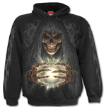 Sweat-shirt Spiral 252366