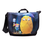 Sac à Bandoulière Adventure Time 252421