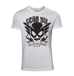 T-shirt Resident Evil - Echo Six