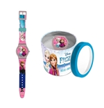 Montre Frozen 252477