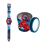 Montre Spiderman 252478