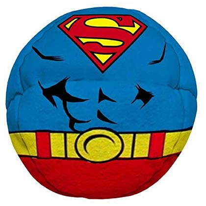 Sac Superman