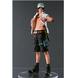 One Piece figurine King Of Artist Portgas D. Ace II 26 cm
