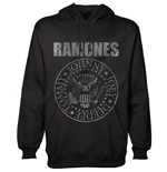 Sweat-shirt Ramones 252830