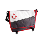 Sac à Bandoulière Assassin's Creed Logo, Multicolore