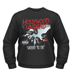 Sweat-shirt Hollywood Undead 253043