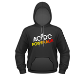 Sweat-shirt AC/DC 253088