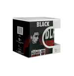 Tasse Andy Black 253153