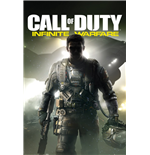 Poster Call Of Duty  253185