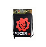 Sac Gears of War 253329