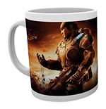 Tasse Gears of War 253331