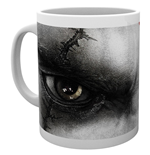 Tasse God Of War 253340