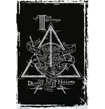 Poster Harry Potter  253428