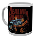 Tasse Realm of the Damned 253561