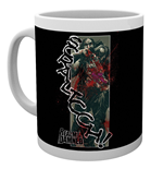 Tasse Realm of the Damned 253562
