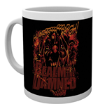 Tasse Realm of the Damned 253564