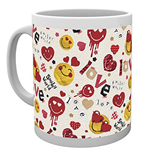 Tasse Smiley 253614