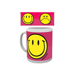 Tasse Smiley 253619
