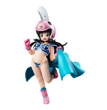 Dragonball Gals statuette Chichi Young Ver. 15 cm