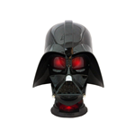 Star Wars haut-parleur Bluetooth 1/1 casque de Darth Vader 29 cm