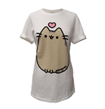 T-shirt Pusheen 253763