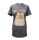 T-shirt Pusheen 253764