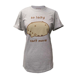 T-shirt Pusheen 253765