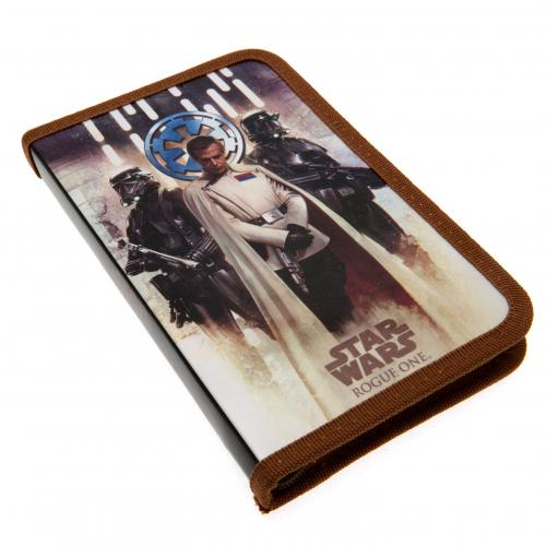 Fournitures Scolaires Star Wars 253865