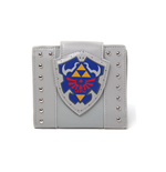 Portefeuille The Legend of Zelda 253882