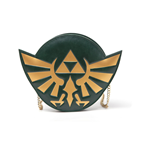 Accessoires The Legend of Zelda 253883