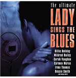 Vinyle Billie Holiday - Lady Sings The Blues - The Ultimate