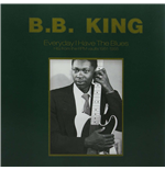 Vinyle B.B. King - The Modern Singles 1959/1962