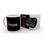 Tasse Gears of War 254058