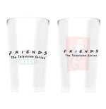 Verres Friends - Mix 1